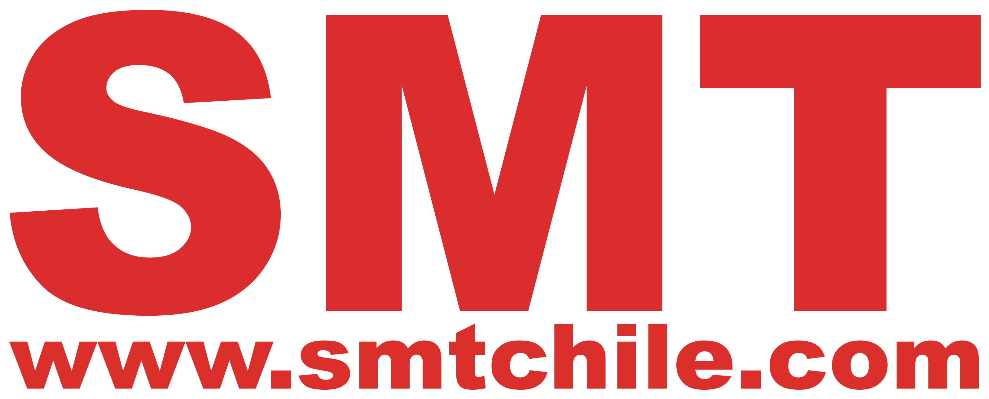 SMT Chile